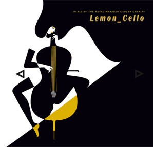 lemon cello cover 300